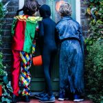 Halloween And Coronavirus: Can We Go Trick Or Treating?