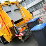 Grab Hire Surrey- Efficient And Affordable For Waste Disposal Management