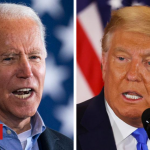 US election results: Does Trump or Biden have the easier path to victory?