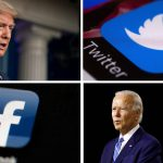 Facebook deploys emergency measures to curb misinformation as nation awaits election results