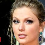 Taylor Swift master tapes sold by Scooter Braun to investment fund