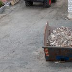 Why Do Warehouse Owners Need Skip Hire Service In Staines ?