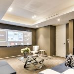 4 Tips To Follow When Doing A Basement Conversion In London