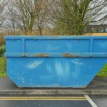 Best Ways To Look For Affordable Skip Hire Services