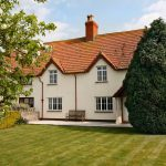 Double Glazing Windows- How Beneficial It Is For Your House