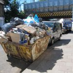 What Should You Know While Hiring Skip Hire Services?
