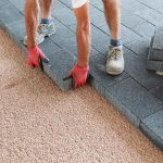 Important Considerations When Getting Driveways Installed