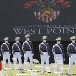 West Point faces worst cheating scandal in decades