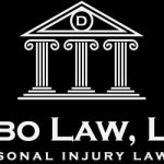 Dog Lawyer Baltimore County