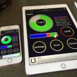 9.7-inch iPad Pro and iPhone SE Both Have 2GB RAM