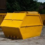 Skip Hire Windsor – Leaders In Waste Management Services