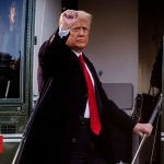 Trump impeachment: Republicans seek delay until February