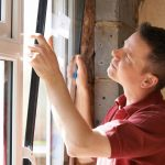 How Window Installers Pinner Offers Top Class Fittings Of Windows?