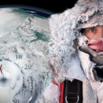 GLOBAL FREEZE: Europe and USA faces SUB-ZERO drop as Atlantic current on verge of COLLAPSE