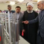 Iran nuclear deal: US agrees to talks proposal 'at critical moment'