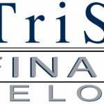 Financial Lender Services Solutions Seattle WA