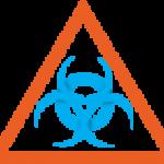 Biohazard Cleanup Fayette