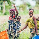International Charities Children