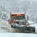 Winter's not done yet: Snow, record cold to chill central, northeastern U.S.