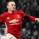Wayne Rooney: Man Utd captain honoured to match Sir Bobby Charlton goals record