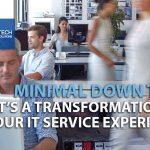 Philadelphia IT Managed Services