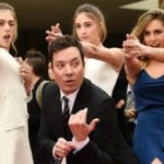 Will Hollywood be in the mood to party at Golden Globes?