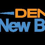 Endodontics New Braunfels TX