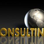 AS 9100 Consultant