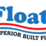 Floating Foam Mat For Lake