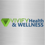 Huntington Beach Chiropractors