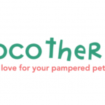 Coconut Oil For Dogs Skin