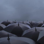 UK weather: The latest Sky News forecast