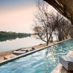 The best new luxury safaris for 2017