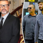 George Michael tried to split with partner before his death? Fadi Fawaz speaks out