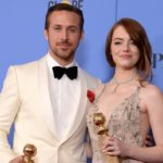 La La Land heads Bafta nominations with 11 nods