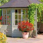 Garden Rooms Kent