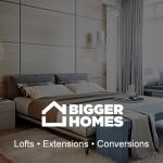 Truss Loft Conversions In Essex