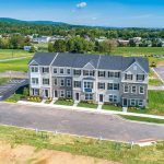 Maryland New Construction Homes