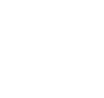 Commercial Electrician Essex