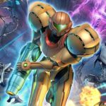 Games Inbox: Will there be a new Metroid for Nintendo Switch?