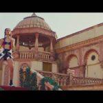Major Lazer & DJ Snake – Lean On (feat. MØ) (Official Music Video)