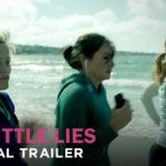Big Little Lies: Official Trailer (HBO)