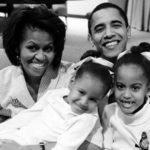 Stars Say Goodbye to President Barack Obama After Farewell Address
