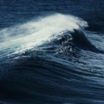 Government reviews potential for water energy