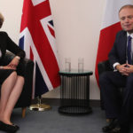 Brexit must be WORSE Malta demands EU PUNISHES Britain after decision to leave