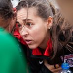 How Fara Williams went from homeless to England's most capped footballer
