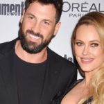 Peta Murgatroyd Shares Pic of Swollen Post-Baby Belly