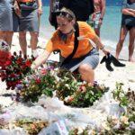 Inquests into Britons killed in Tunisia attack