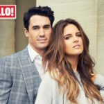 Made in Chelsea's Binky just made a massive announcement