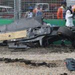 Rosberg takes thrilling F1 season opener
